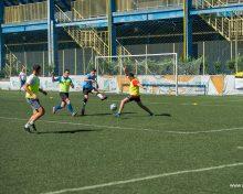 Cum s-a desfasurat a III-a editie a Cupei Aprov la mini-fotbal