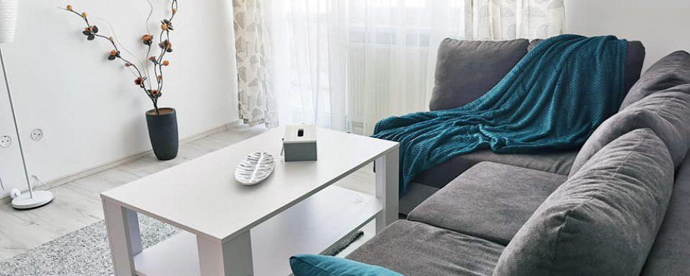 Mediasch Apartments – cazare premium în #Medias