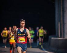 Interviu cu Peter Herman – Pasiunea pentru atletism devenită un stil de viață