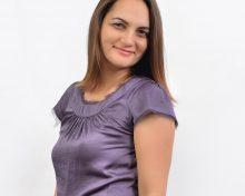Interviu cu Ina Lupu – De la pasiune la business e doar un pas