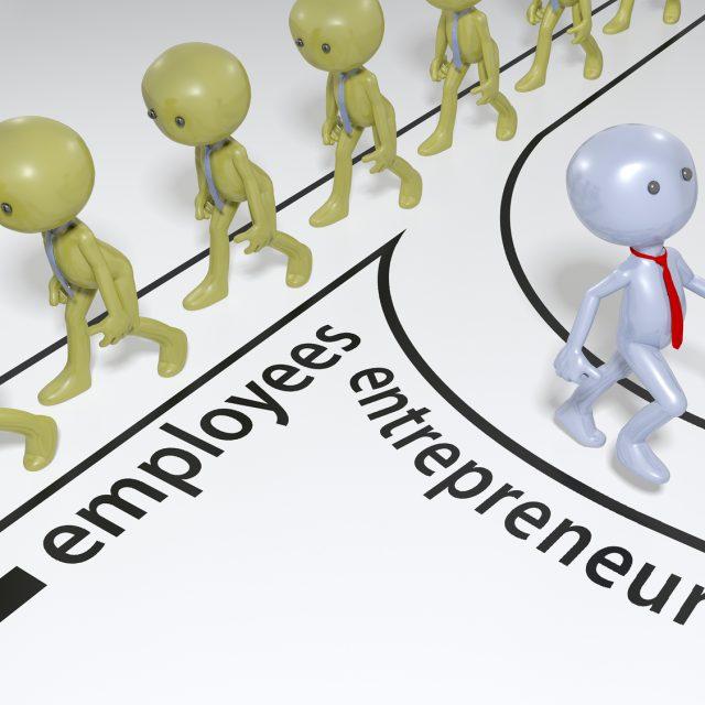 Finantare pentru idei de afaceri la #Medias