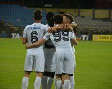 Se umple stadionul cu Dinamo? Prețul biletelor la cel mai important meci din acest sezon