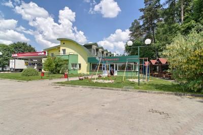 Motel LG