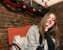 Interviu cu Iulia Vincze – Despre educație, voluntariat și planuri de viitor