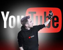 Interviu cu Tamas Szasz Fulop ( Mex ) – Începuturile pe Youtube și influența rețelelor sociale în viețile noastre
