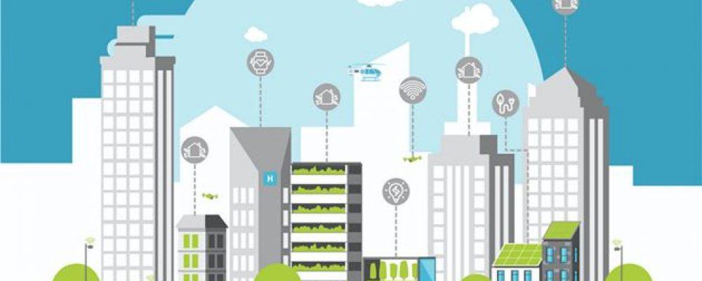 Completează și tu chestionarul privind strategia Smart City Mediaș