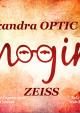 Alexandra Optic Lens