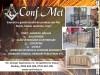 Conf Met Medias