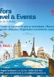 Dafora Travel & Events