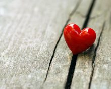Ce poti face de Valentine's Day la #Medias?