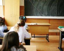 Oferta educațională a liceelor din Mediaș pentru clasa a IX-a