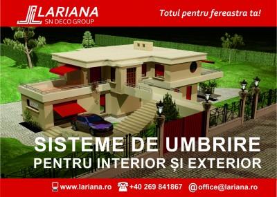 Lariana