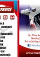 Med Service Medias