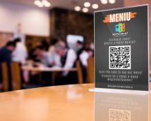Soluția perfectă pentru restaurante în această perioadă