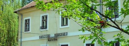 Muzeul Municipal Medias
