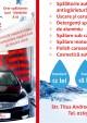La Ilarie – spalatorie auto