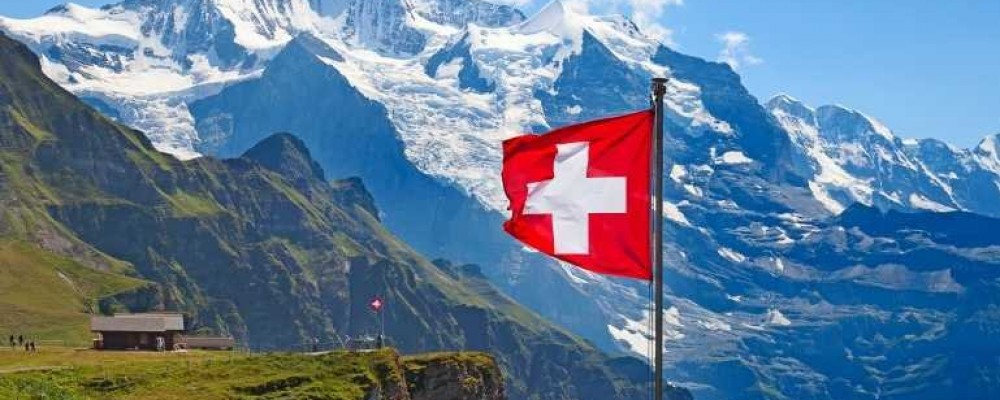 Util pentru antreprenori – Avantajele înființării unei companii în Elveția